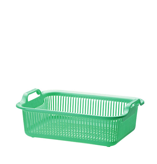 A-11 Dish Basket No. 2