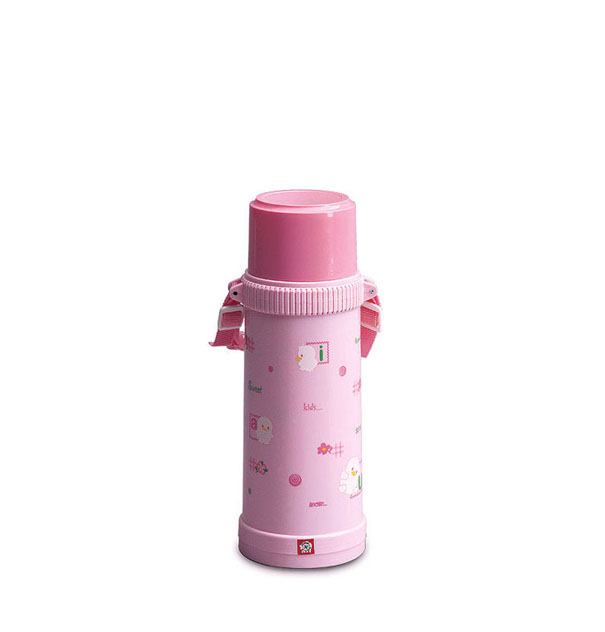 AT-1 Vacuum Flask Alfa 650 ml