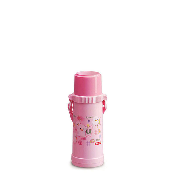 AT-2 Vacuum Flask Alfa 450 ml