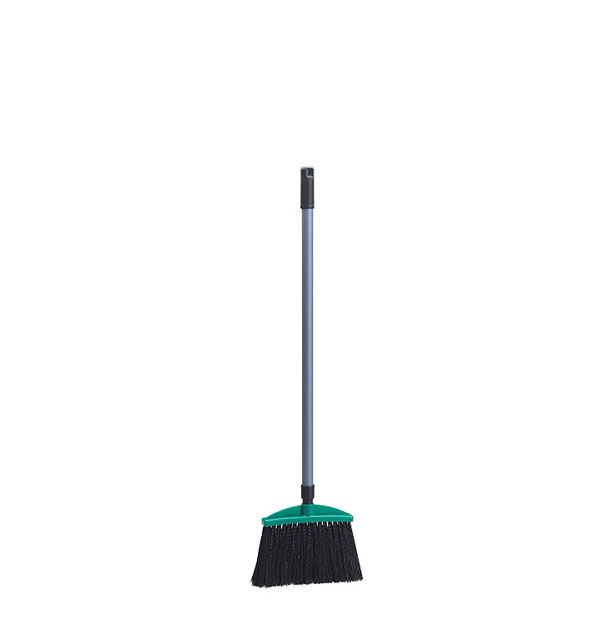 BM-15 Scopa Broom No. 130