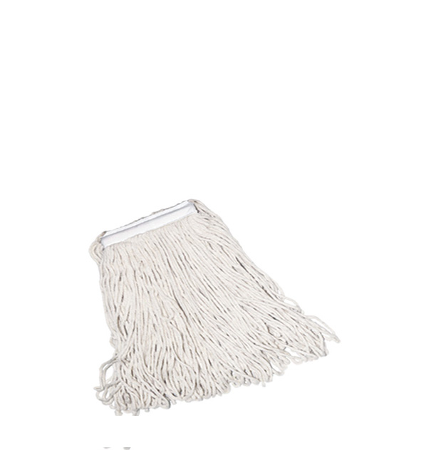 BM-48 Refill Livina Cotton Mop Rectangular 202