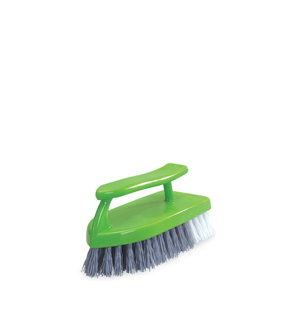 BR-2 Livina Tile Brush No. 111