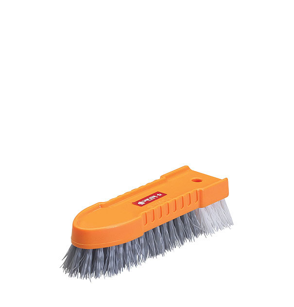 BR-51 Livina Tile Brush No. 151