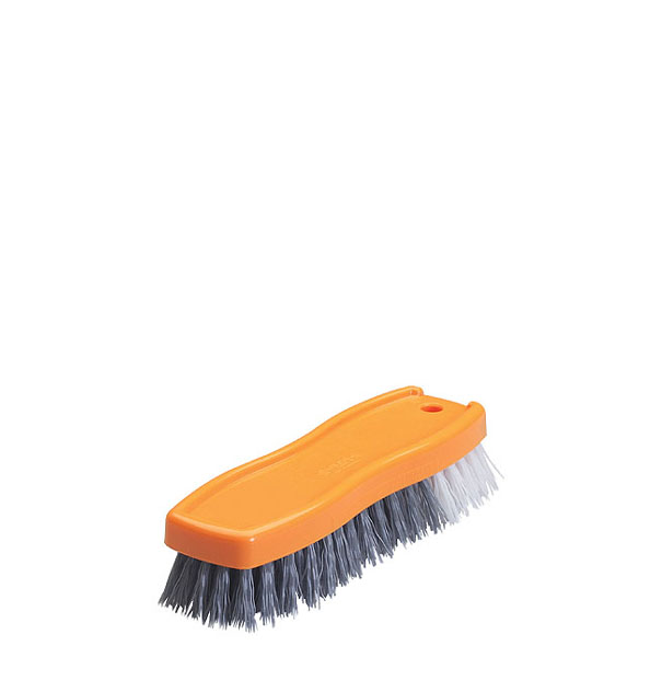 BR-52 Livina Tile Brush No. 152