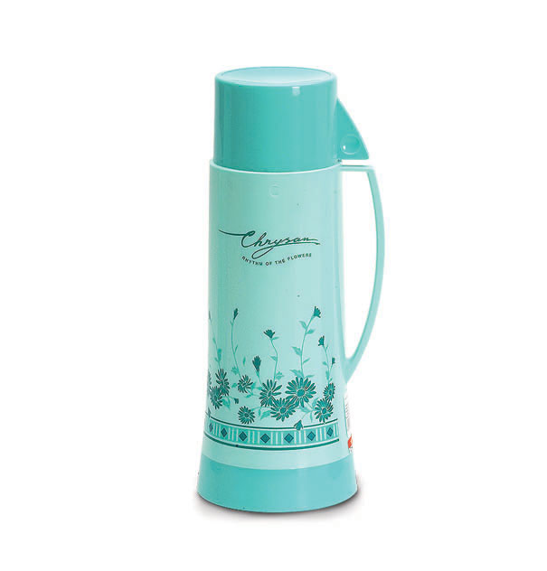 BT-6 Vacuum Flask Bell 650 ml BT-20