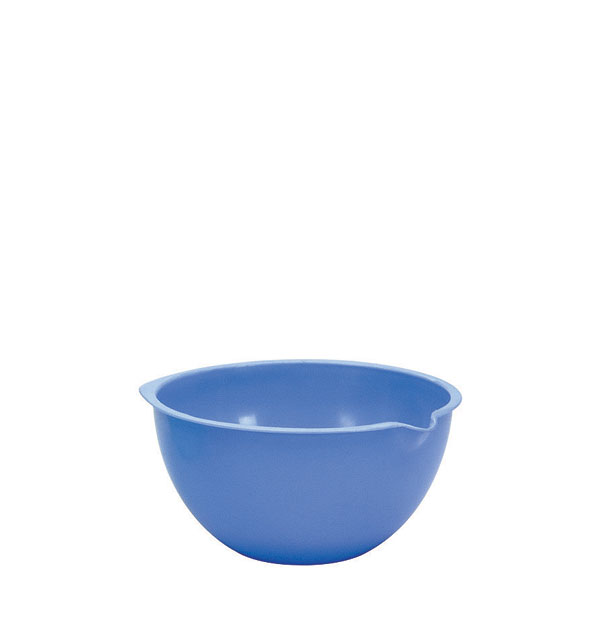 BW-1 Egg Bowl B-750 1.75 L