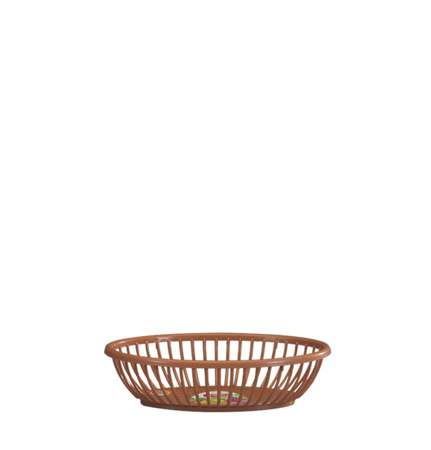 BW-34 Diora Oval Basket small