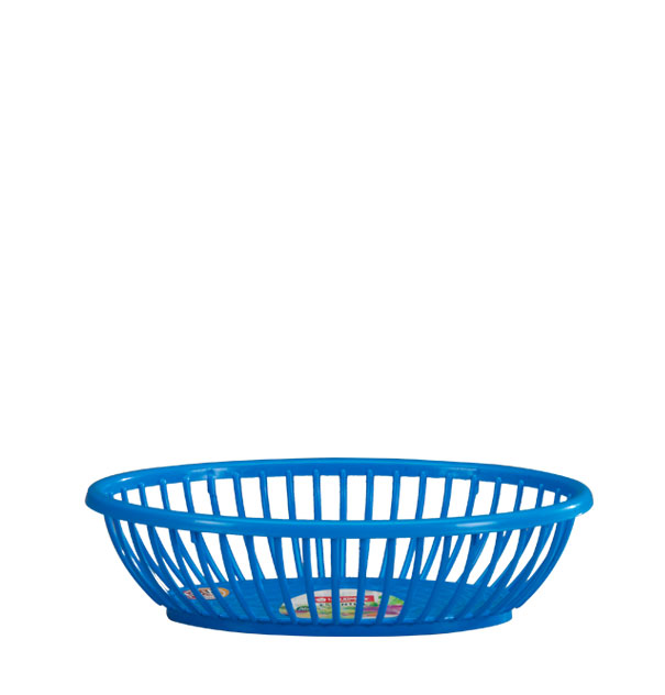 BW-36 Diora Oval Basket Large
