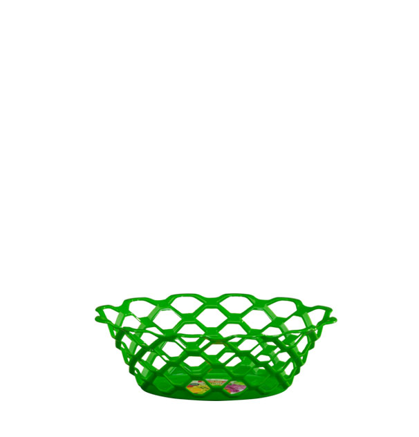 BW-46 Veji Basket Medium