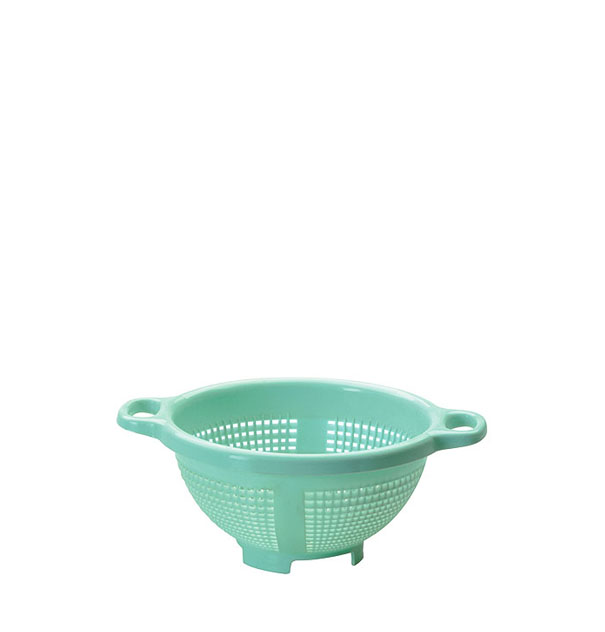 BW-8 Basket Rice Bowl (S) 18 cm