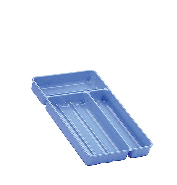 CT-2 Cutlery Tray