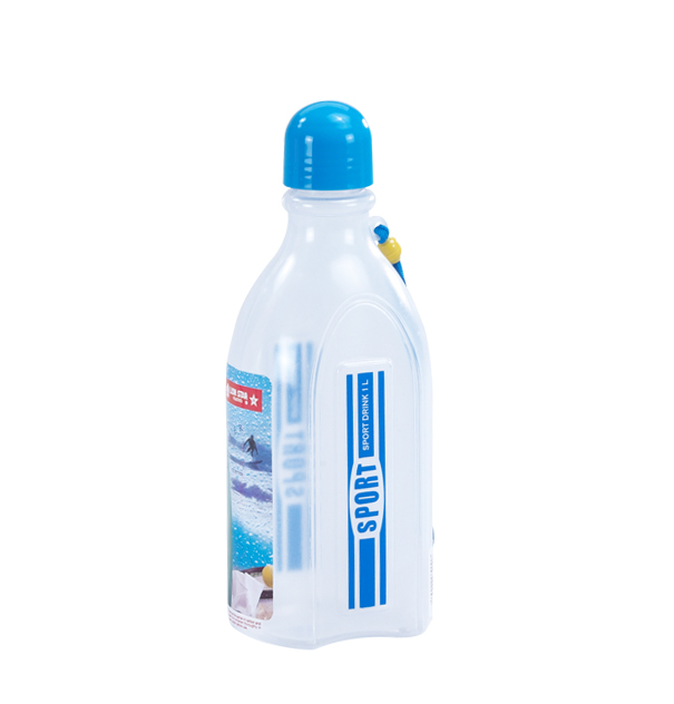 DB-1 Sport Drink Bottle 1 L
