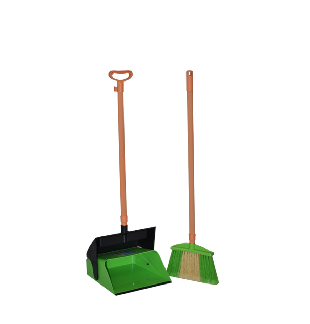 DP-16 Vivian Dustpan Set 130