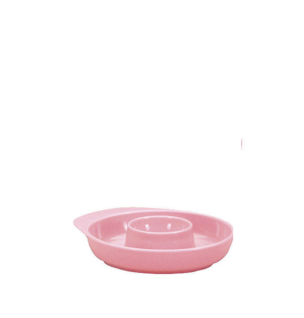 ES-13 Sunny Eggs Holder (Set of Two)