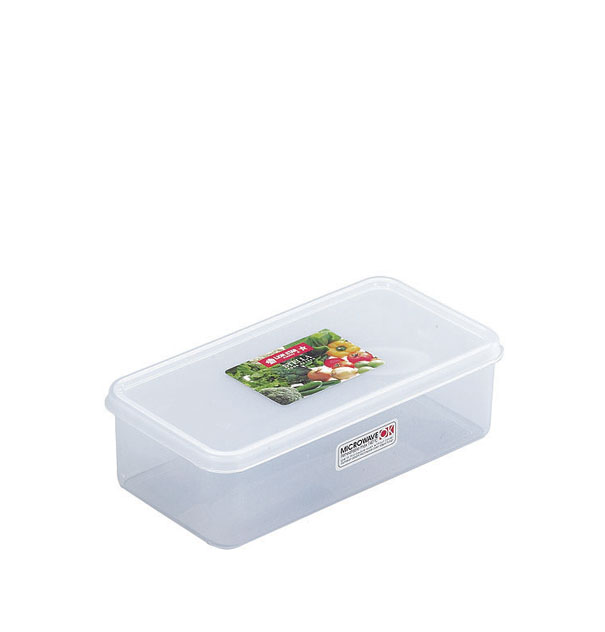 FK-15 Stella Food Keeper FK-15 (700 ml)