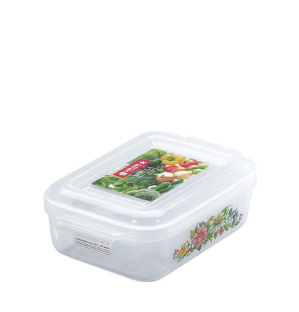 FK-4 Stella Food Keeper FK-4 (800 ml)