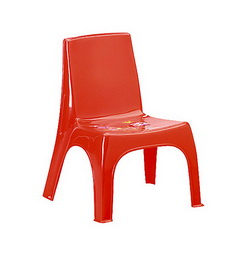 G-1 Child Chair (Medium)