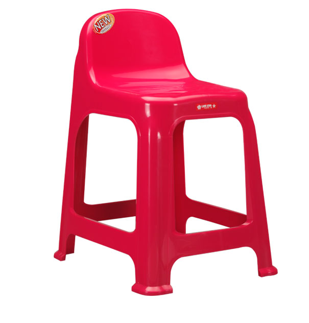 G-22 Lavanzo High Stool