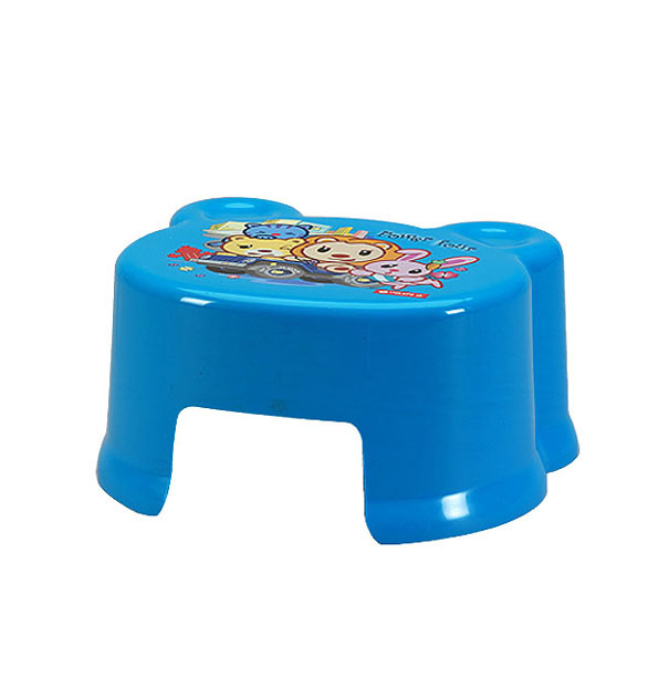 G-8 Fancy Stool