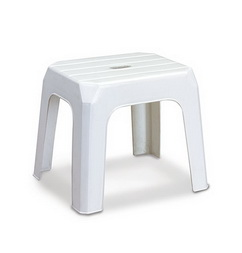G-9 Espana Low Stool
