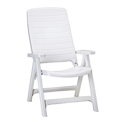 GC-1 Holiday Chair (3 Positions)