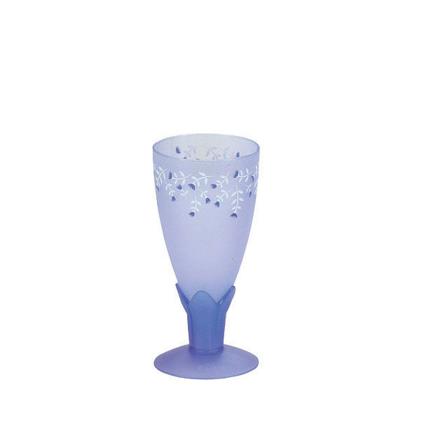 GC-6 Fiora Glass 281-380 ml
