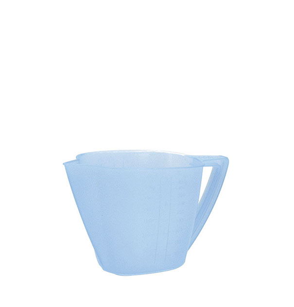 GL-1 Measuring Cup with Handle 0.5 L