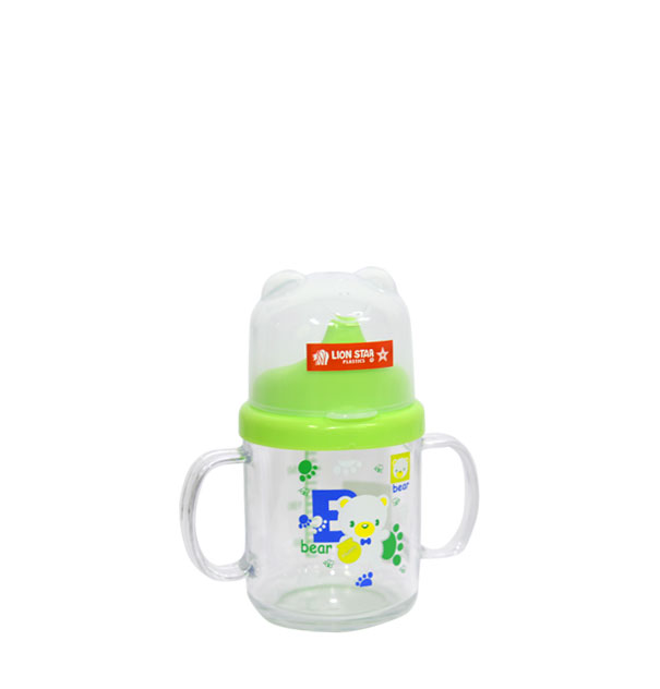 GL-34 Junior Mug 240 ml