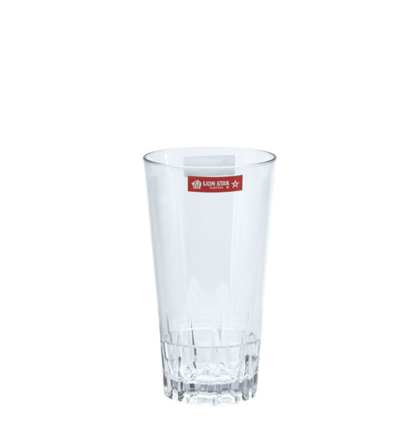 GL-94 Florence Glass 500 ml