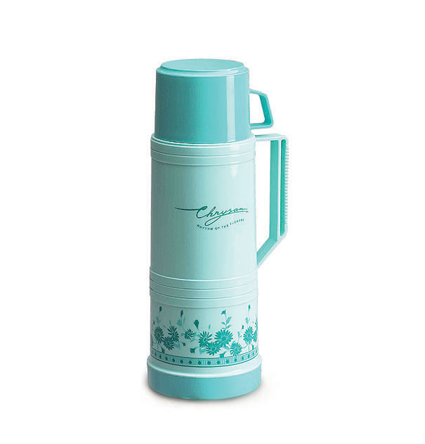 HP-1 Vacuum Flask HP 30 (1.2 L)