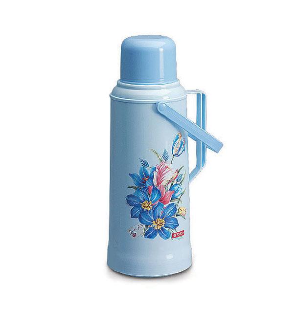 HP-9 Vacuum Flask Corona 50 Handle