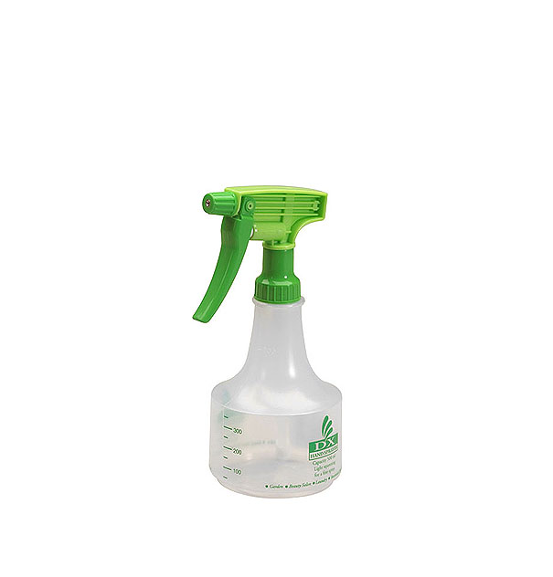 HS-1 Hand Sprayer 500 ml