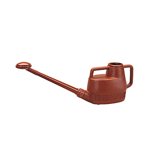 HS-11 Botany Watering Can 3 Litres