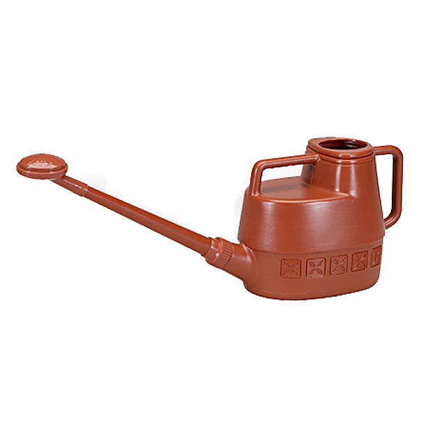 HS-13 Botany Watering Can 5 Litres
