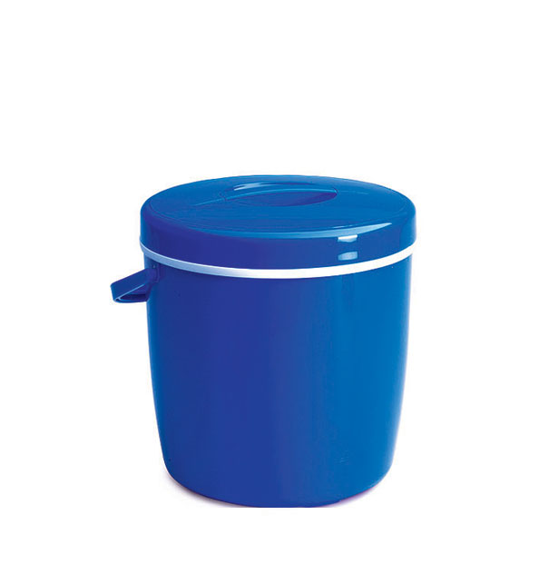 I-20 Rice / Ice Bucket 33 L