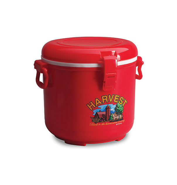 I-32 Aldo Rice / Ice Bucket 15 Litres