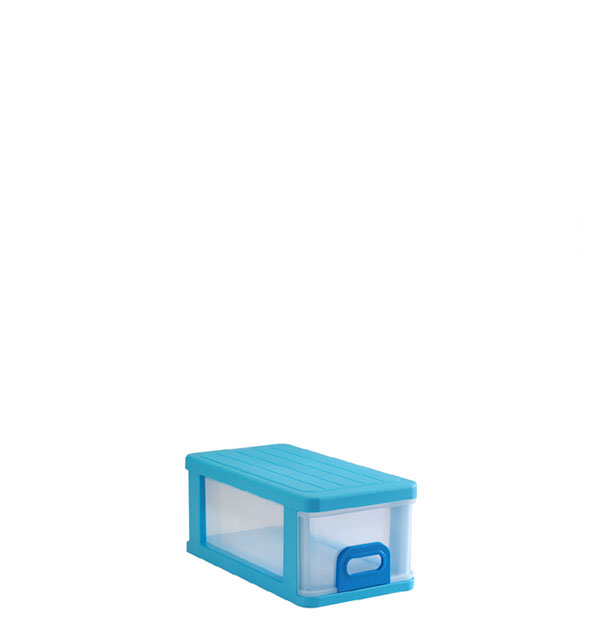 IN-1 Inova Container SS1
