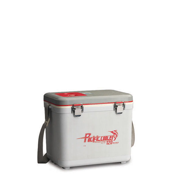 IP-16 Pacific Cooler Box 12 Litres