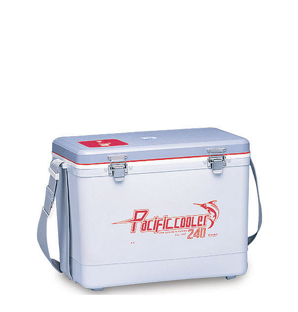 IP-18 Pacific Cooler Box 24 Litres