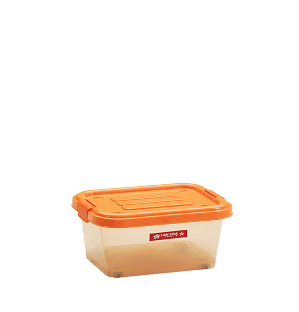 JX-8 Mini Container 01