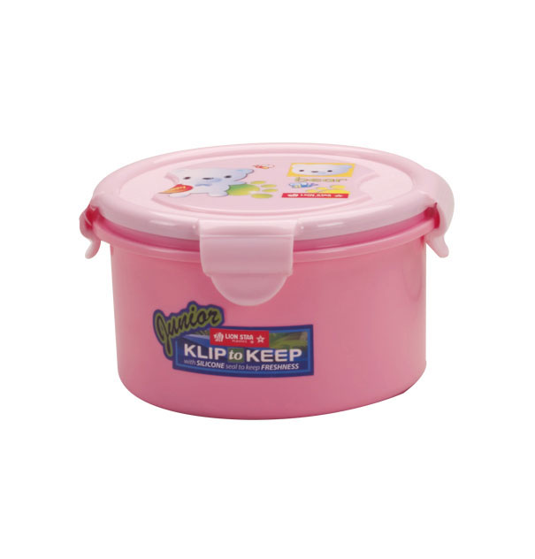 KK-30 Lunch Box Klip To Keep 3202 (750 ml)