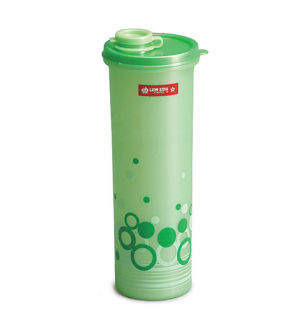 L-13 Fasso Bottle 800 ml