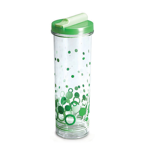L-7 Cool Pot 800 ml