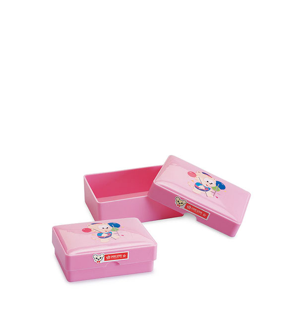 MB-10 Bath Soap Case 005