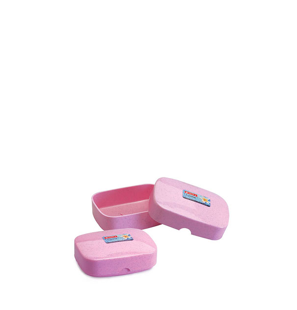 MB-8 Bath Soap Case 002