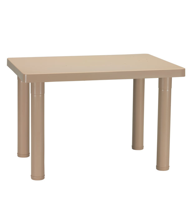 MF-2 Bevi Table