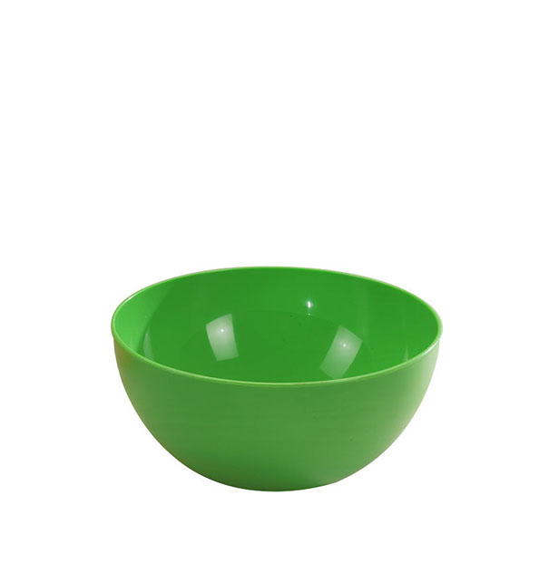 MW-19 Ruby Bowl 1.5 L