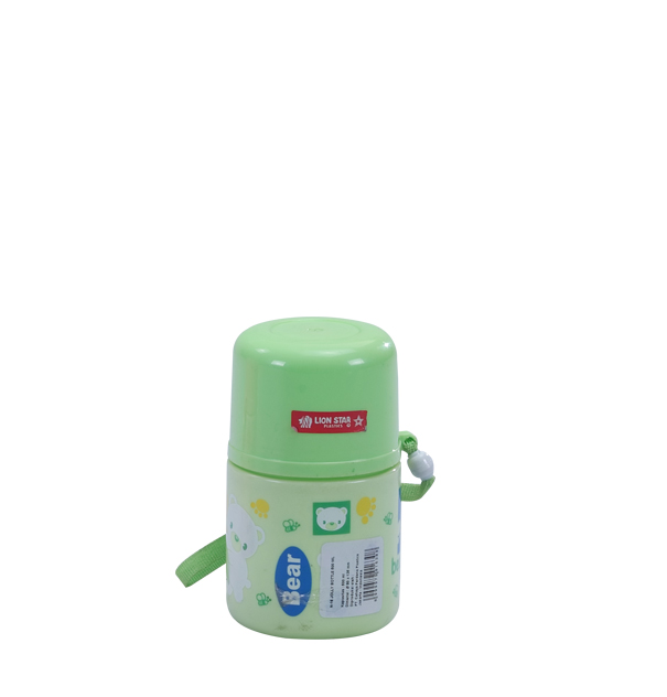 N-16 Jolly Bottle 500 ml
