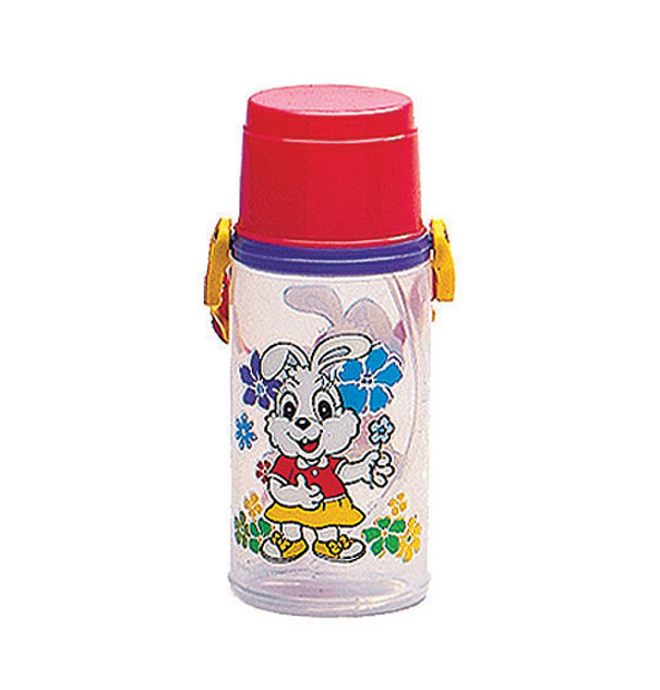 N-5 School Bottle 850 ml