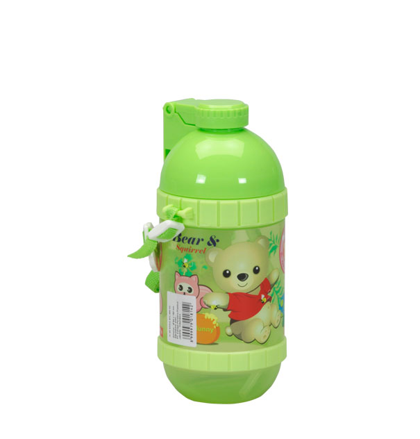 N-65 Sonic Bottle 650 ml